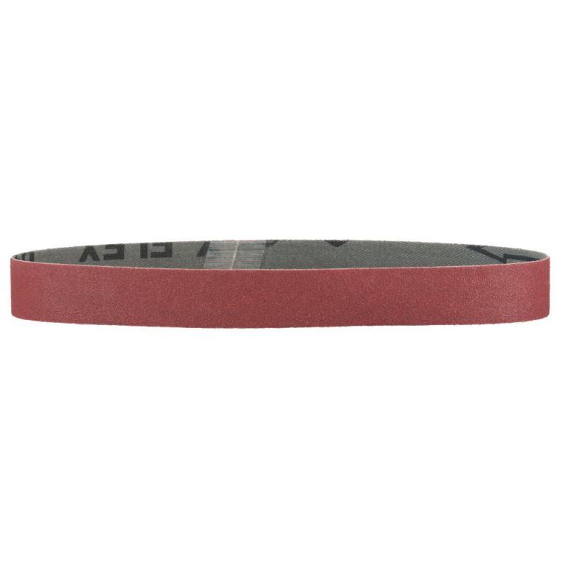 Schleifband 50x1020 mm, P 400, für Doppelschleifma