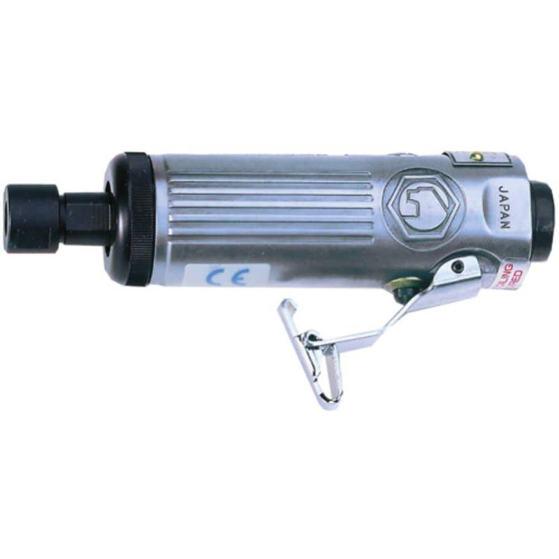 Druckluft-Stabschleifer MG-7206B