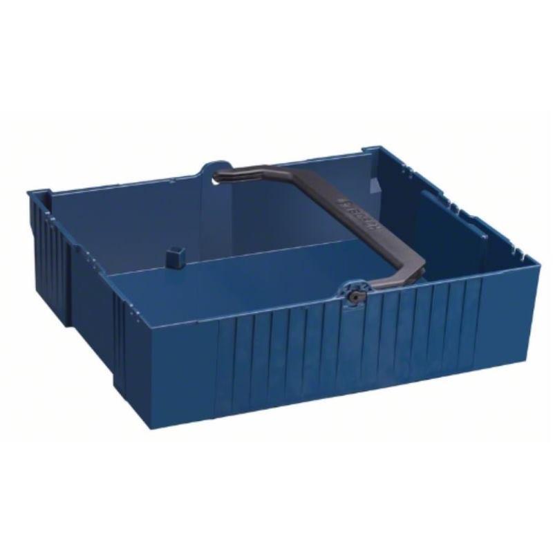 Toolboxx für L-Boxx 238 & 374 Kleinteileaufbewahrung Einhängekorb
