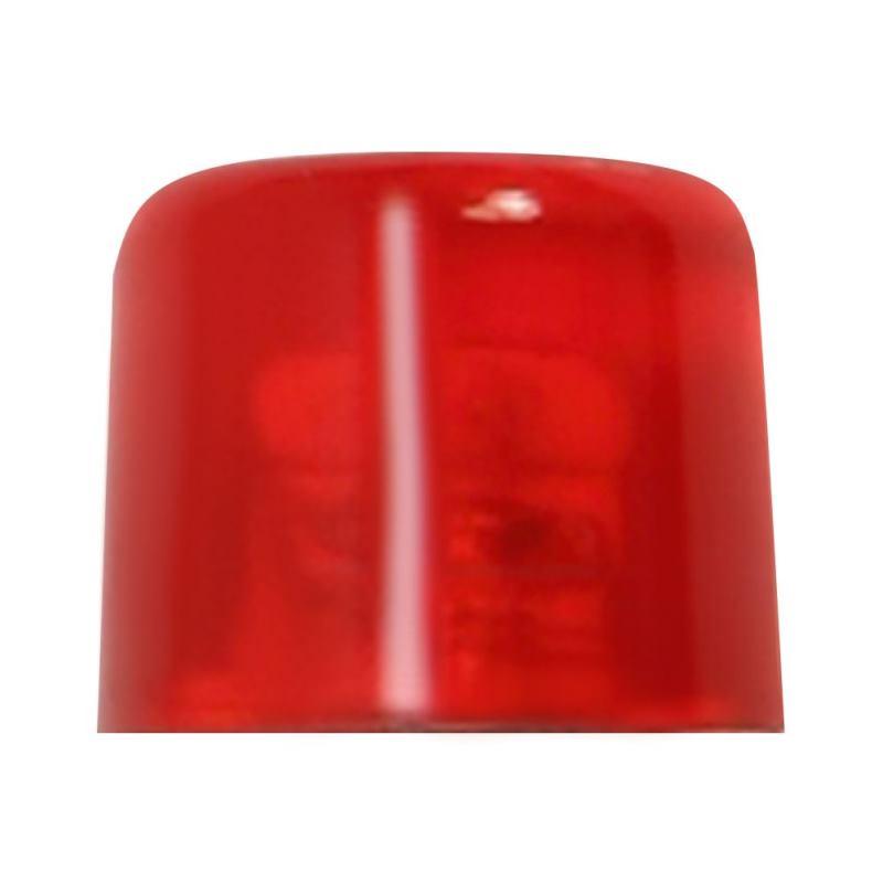 Ersatzköpfe Plastikhammer 22 mm