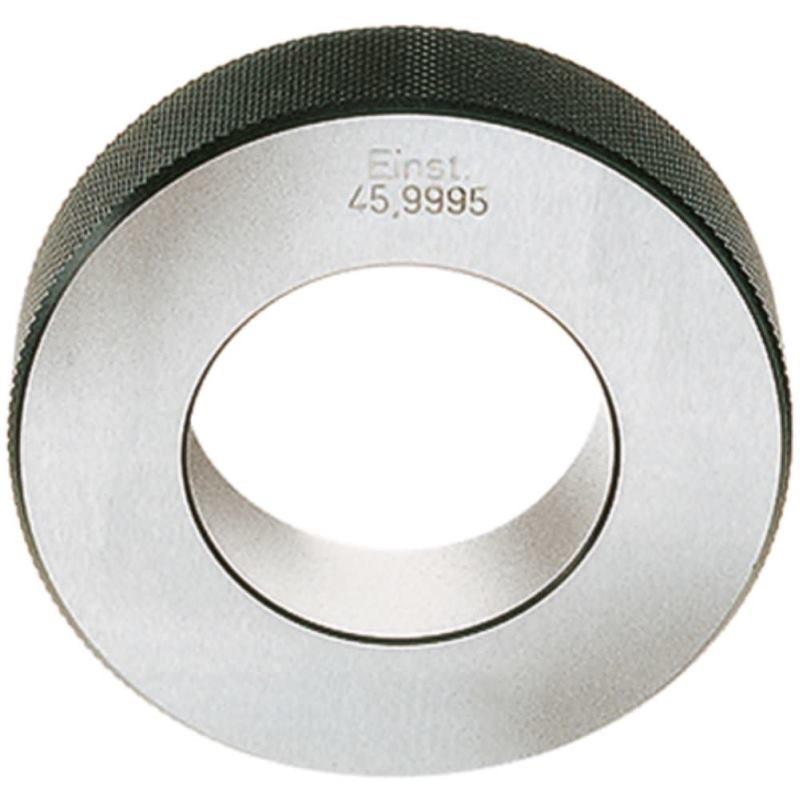 Einstellring 145 mm DIN 2250-1 Form C