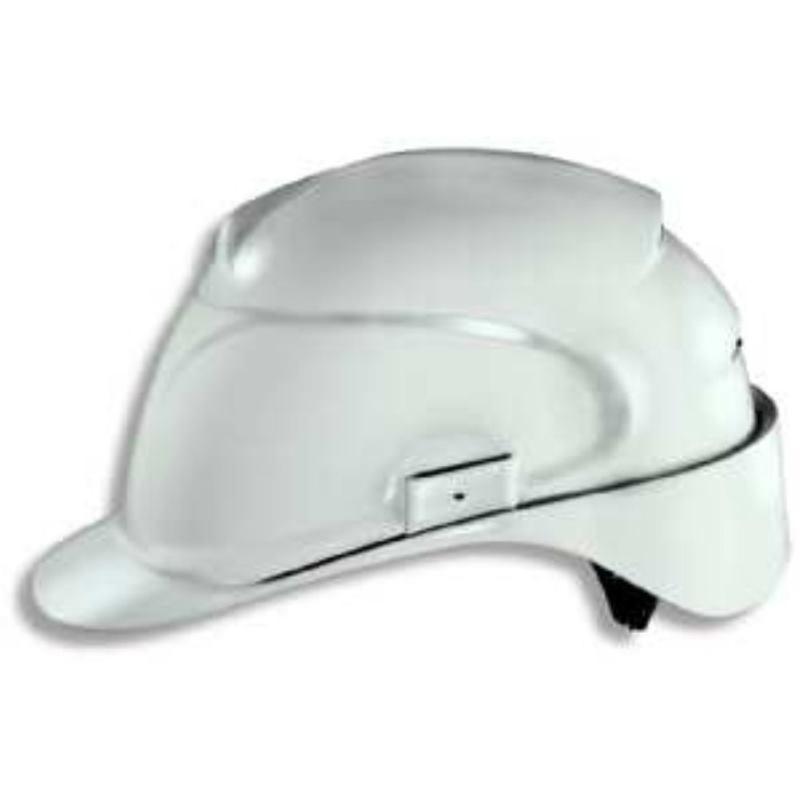 9760.020 Helm airwing 9760 - weiß
