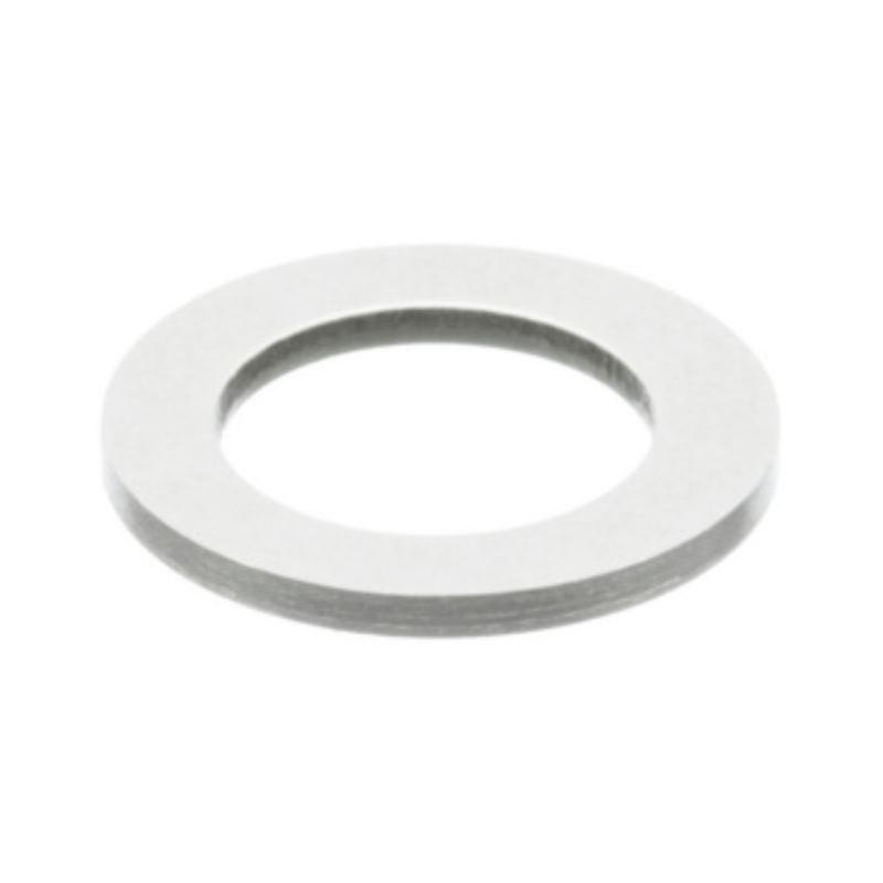 Spannschraube für die Aufnahme von Metallkreissägen 25 mm x 8 mm