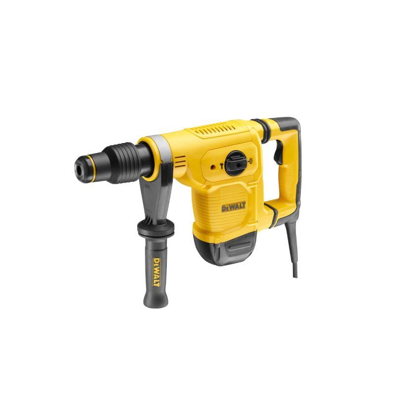 Meisselhammer SDS-max 5kg 1050 Watt
