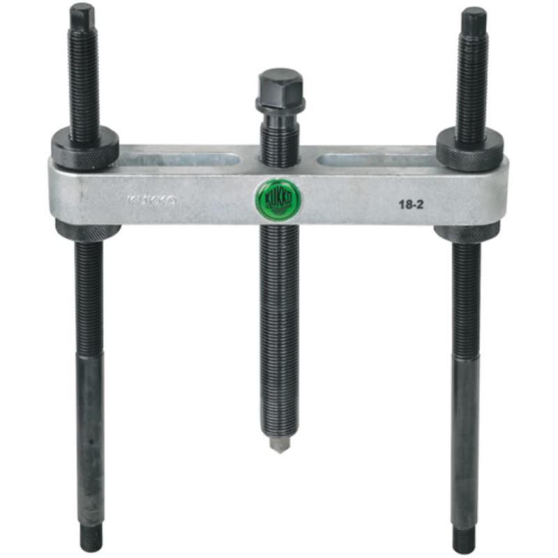 Abziehvorrichtung Typ 18-1. A = 60-150 mm