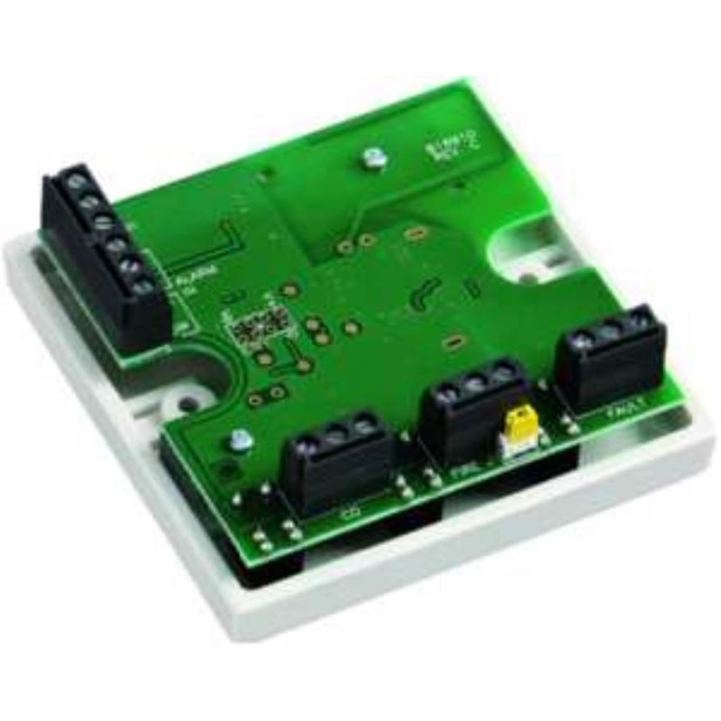Ei413 Verbindungsmodul für Funknetzwerk