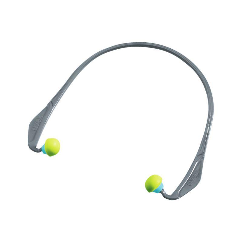 Bügelgehörschutz x-cap