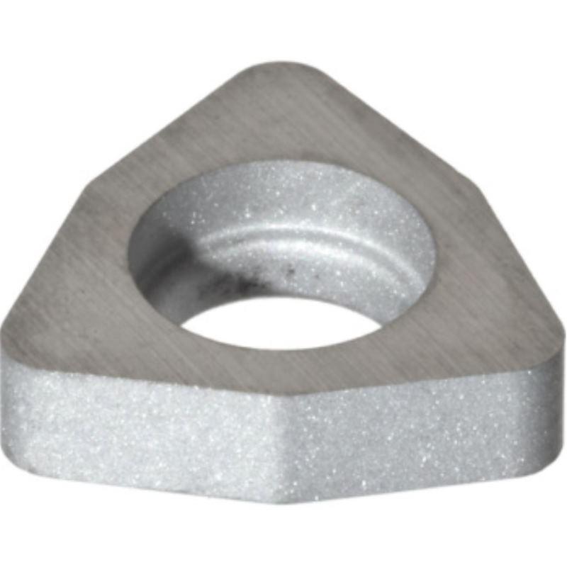 Unterlegplatte für Wendeschneidplatten WNMG 0804.. (3008)