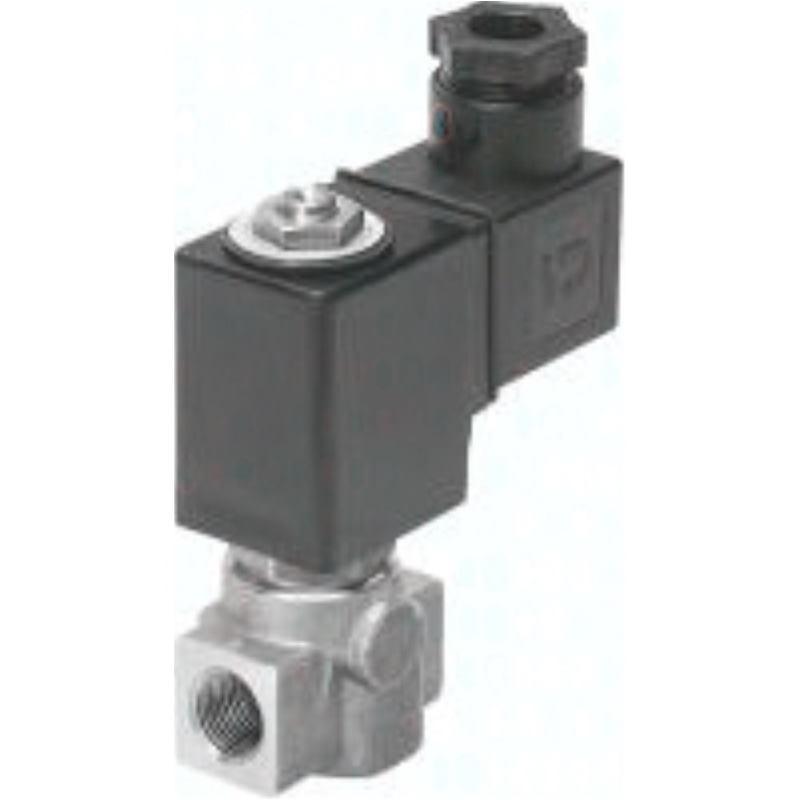 VZWD-L-M22C-M-N18-20-V-2AP4-40 1491967 MAGNETVENTIL