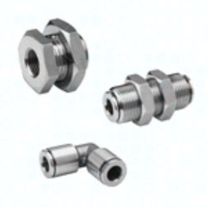 R412004979 AVENTICS (Rexroth) QR2-C-RH1-G014-X000