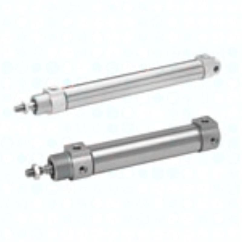 R412020786 AVENTICS (Rexroth) RPC-DA-040-0100-13-3-2-BAS