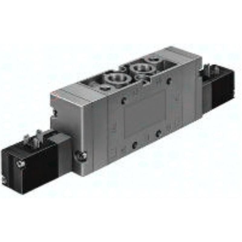MVH-5/3G-3/8-B 14944 Magnetventil