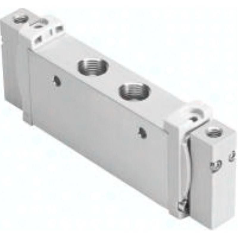 VUWG-L14-T32U-A-G18 573830 Pneumatikventil