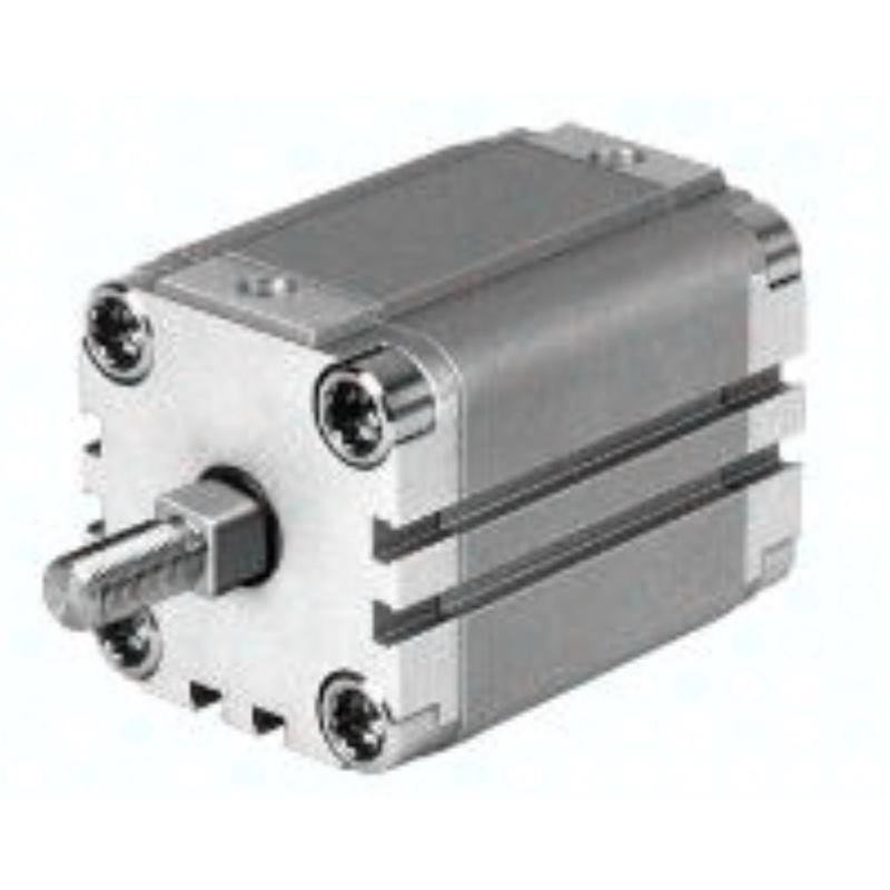 ADVULQ-40-20-A-P-A 156801 Kompaktzylinder