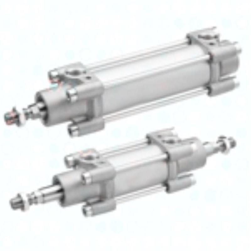 R480163047 AVENTICS (Rexroth) TRB-DA-100-0500-0-1-2-1-1-1-BA