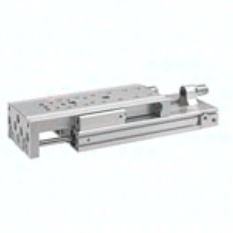 R480643826 AVENTICS (Rexroth) MSC-DA-025-0100-HG-EM-EM-02-M-