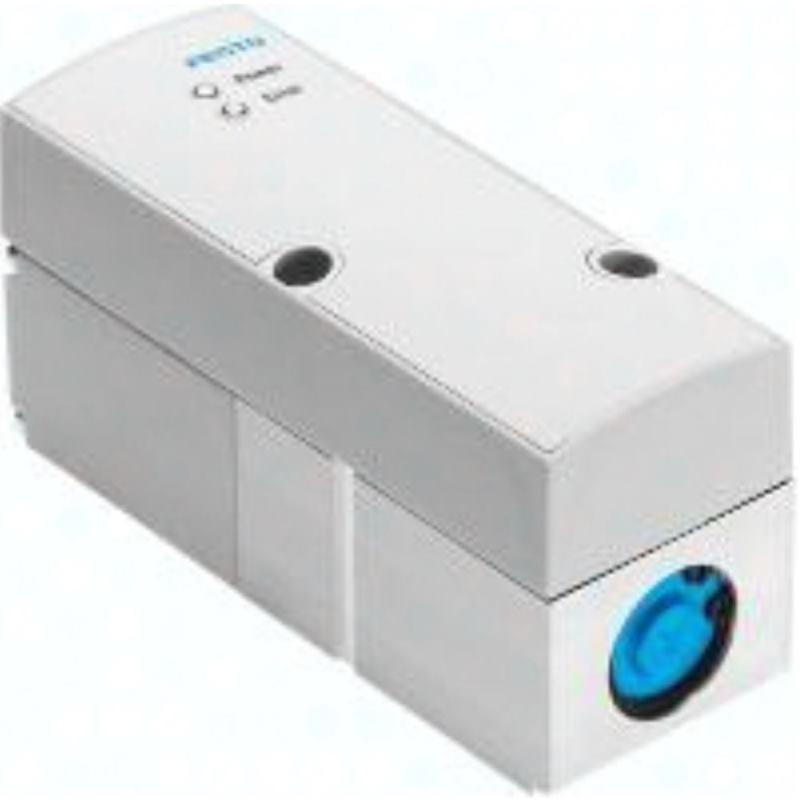 VPPM-6TA-L-1-F-0L2H-S1 542217 Proportional-Druckregel