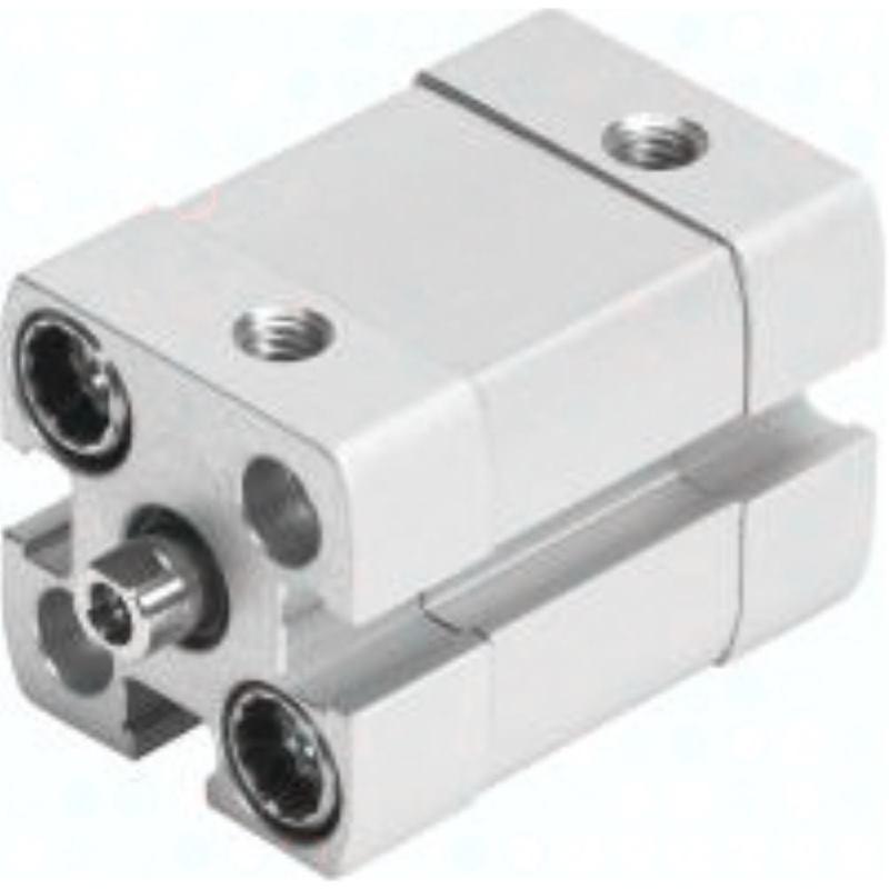 ADN-16-10-I-P-A 536227 Kompaktzylinder