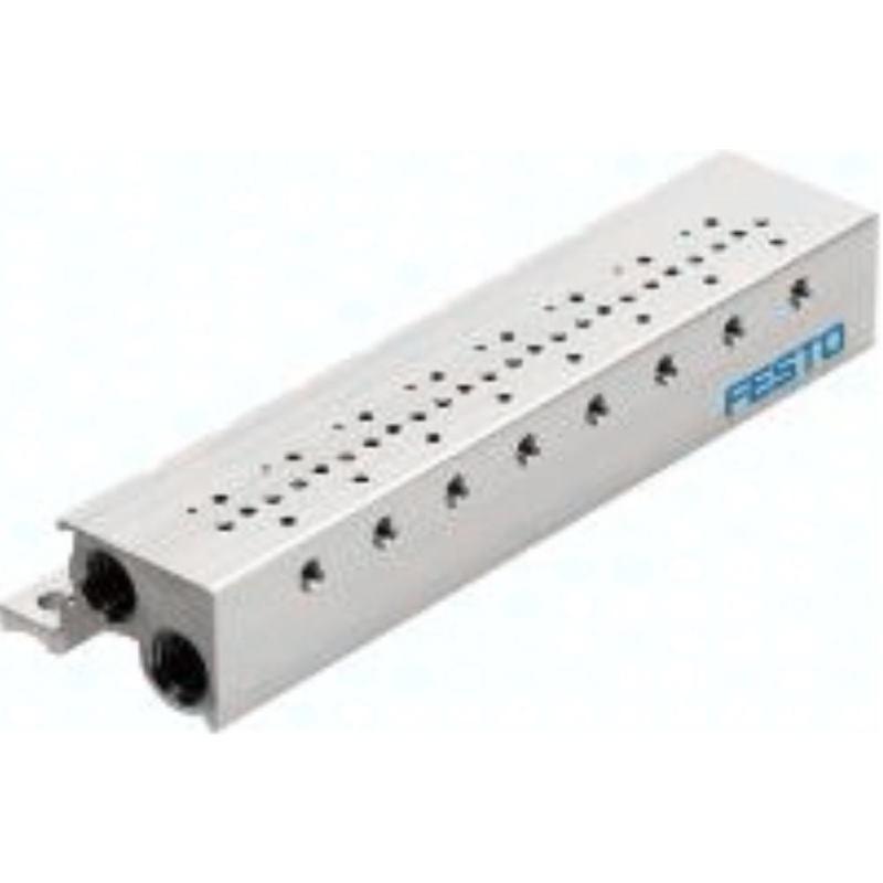 MHA1-PR2-3-M3 197202 Batterieblock