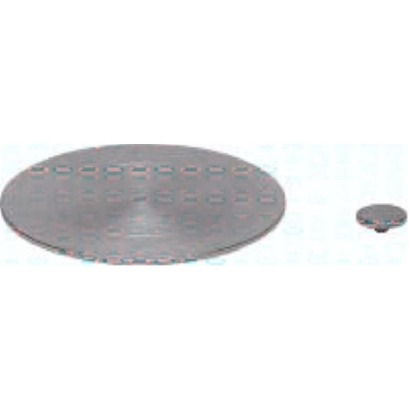 EV-12-DP 150690 Spannplatte