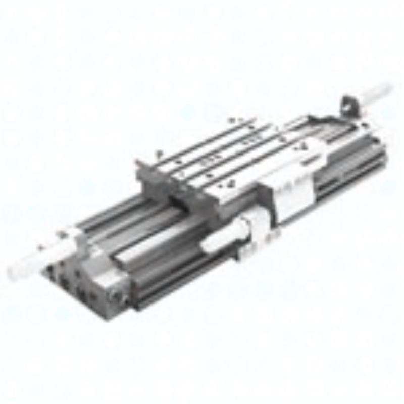 R480163995 AVENTICS (Rexroth) CKP-DA-032-1240-CL-MM00S00BLP0