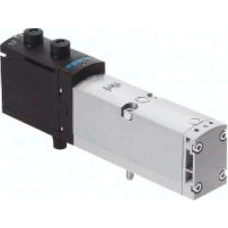 VSVA-B-T22C-AZD-A1-1T1L 561149 Magnetventil