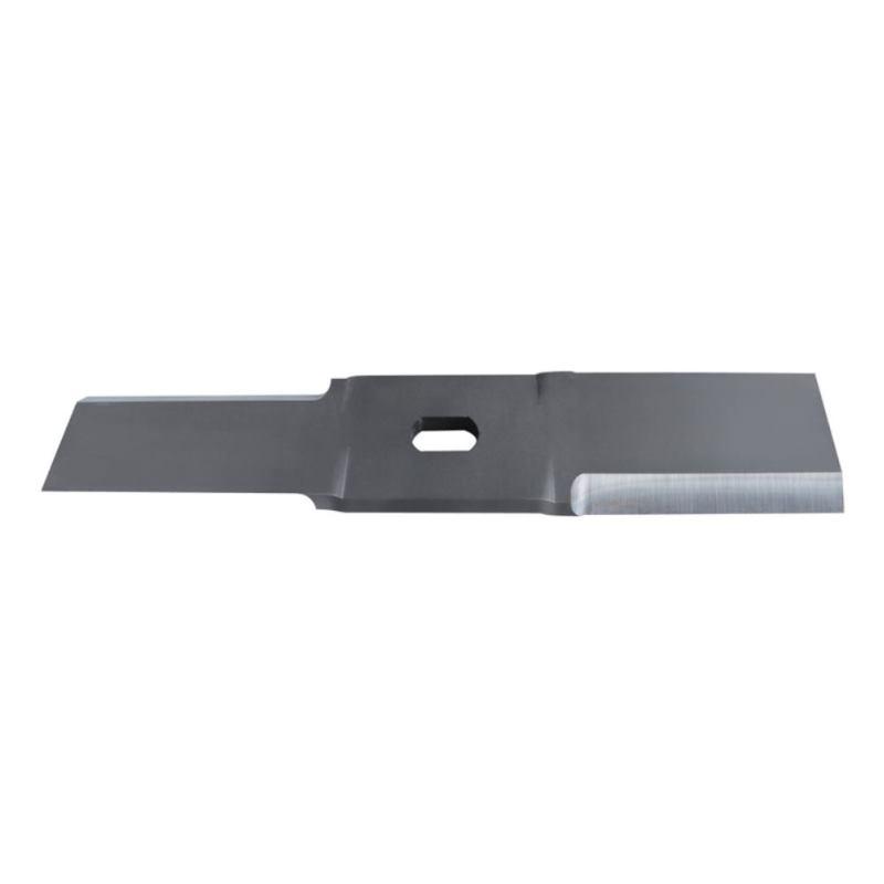 Ersatzmesser für Häcksler AXT Rapid 2000/2