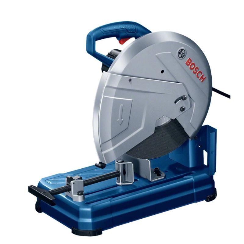 Metalltrennsäge GCO 14-24 J Professional | Trennscheiben-Ø 355 mm