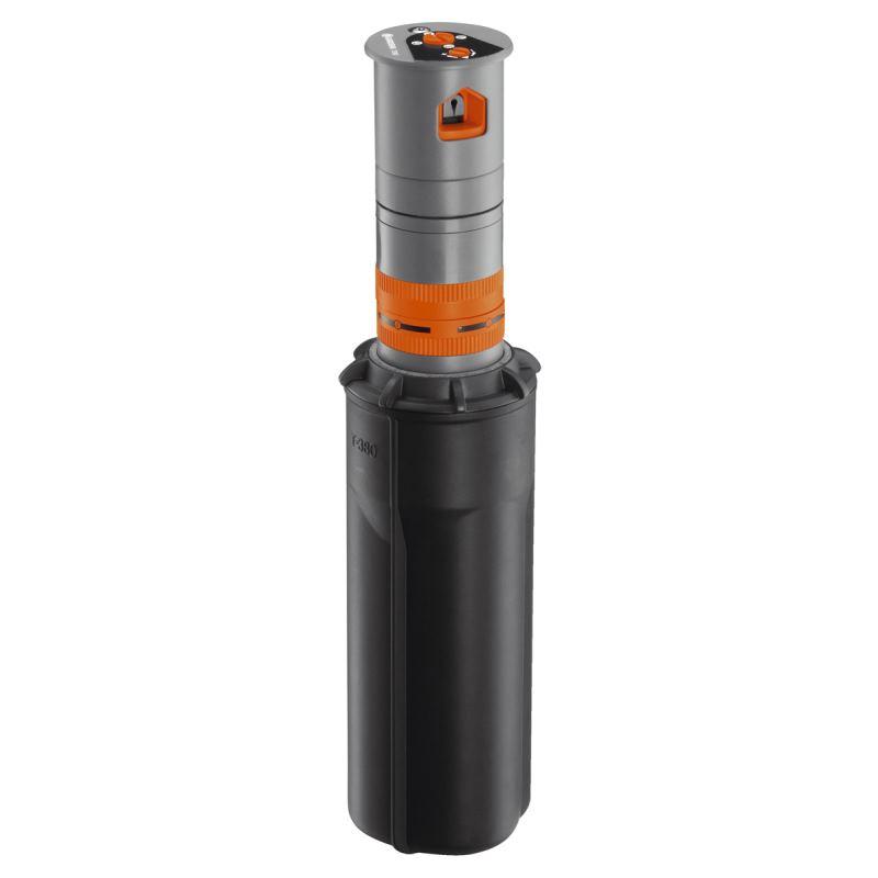 Sprinklersystem Turbinen-Versenkregner T 380 | 8205-29