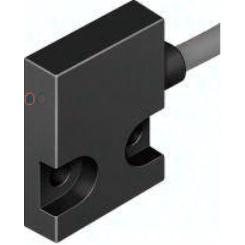 SMH-S1-HGP06 175710 Positionssensor