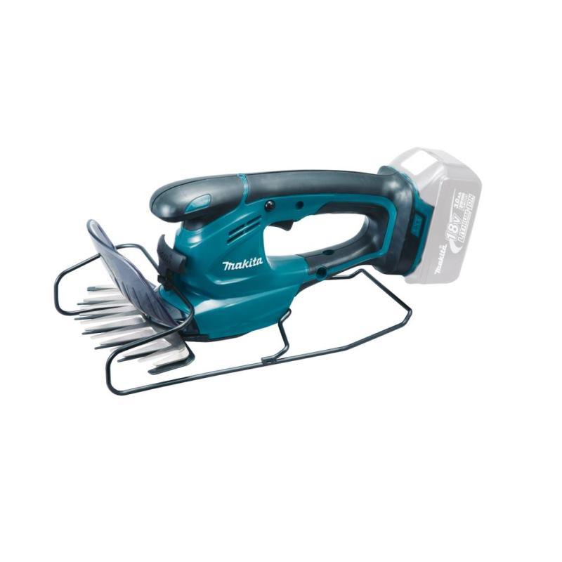 Akku-Grasschere DUM168Z 18 Vohne Akku ohne Ladegerät