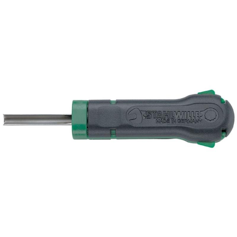 74620035 - Entriegelungswerkzeuge KABELEX®