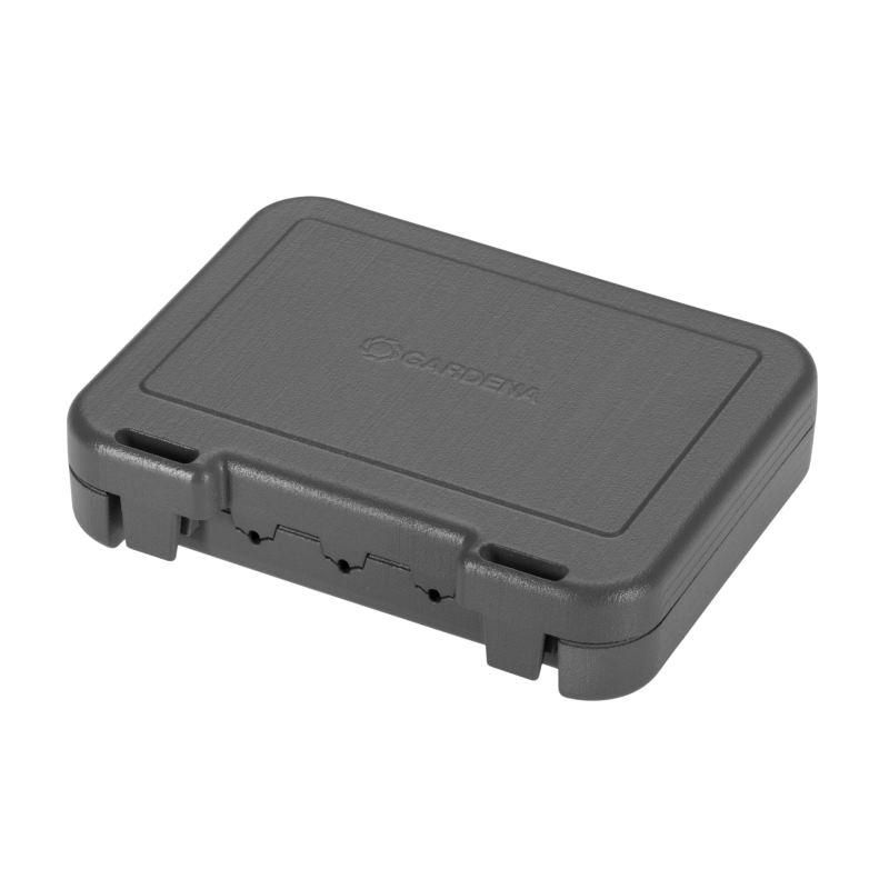 Winter-Schutzbox für Kabel | 4056-20