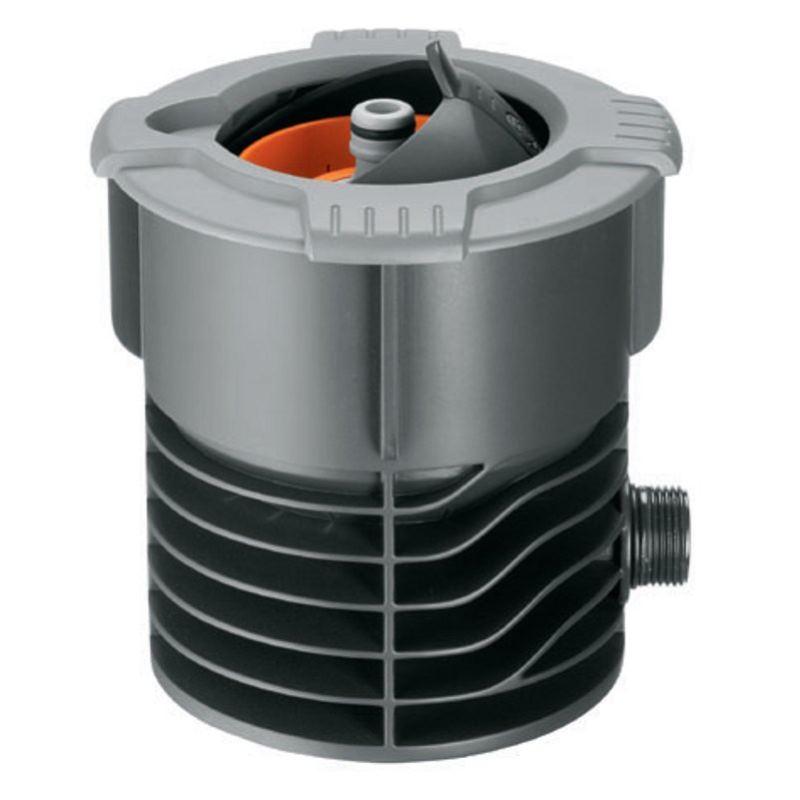 Sprinklersystem Wassersteckdose | 8250-20