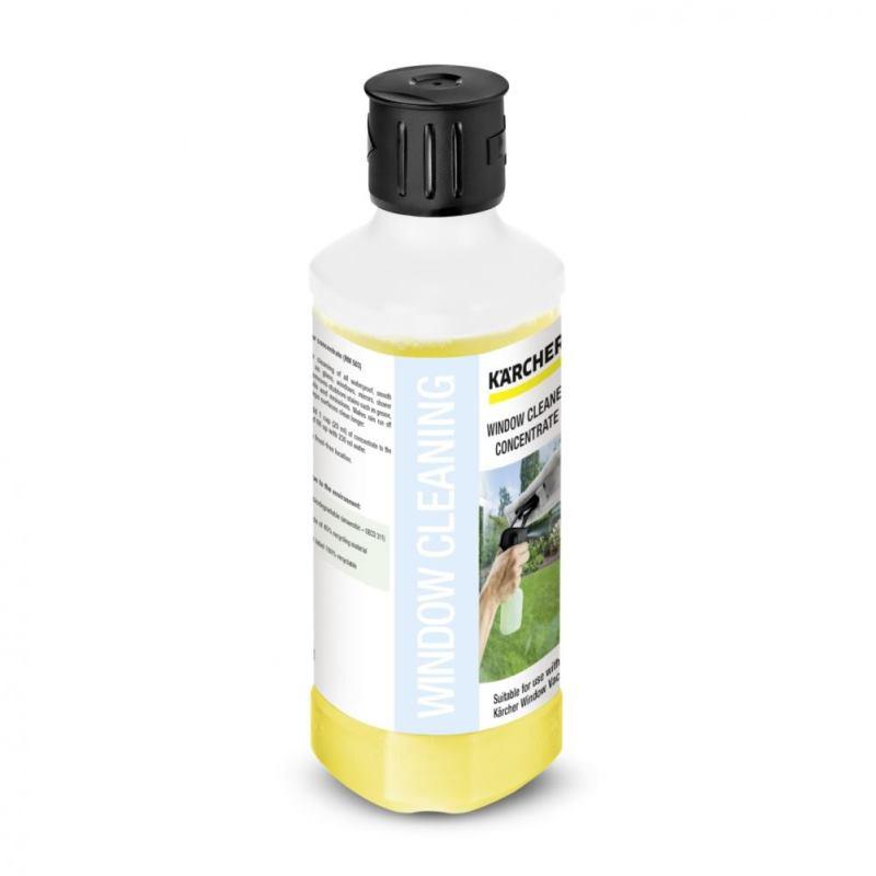 Fensterreiniger-Konzentrat RM 503 | 500 ml
