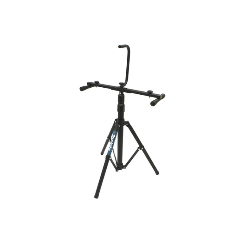 Lampenstativ für DML805 Akku Baustrahler