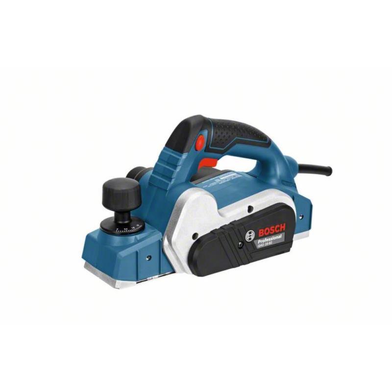 82mm Elektrohobel GHO 16-82 / 06015A4000