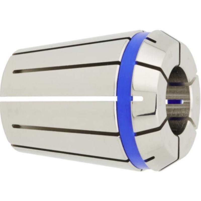 Präzisions-Spannzange DIN ISO 15488-B25 0430E 03,0