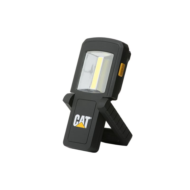 LED Arbeitsleuchte batteriebetrieben 165 Lumen | CT3510