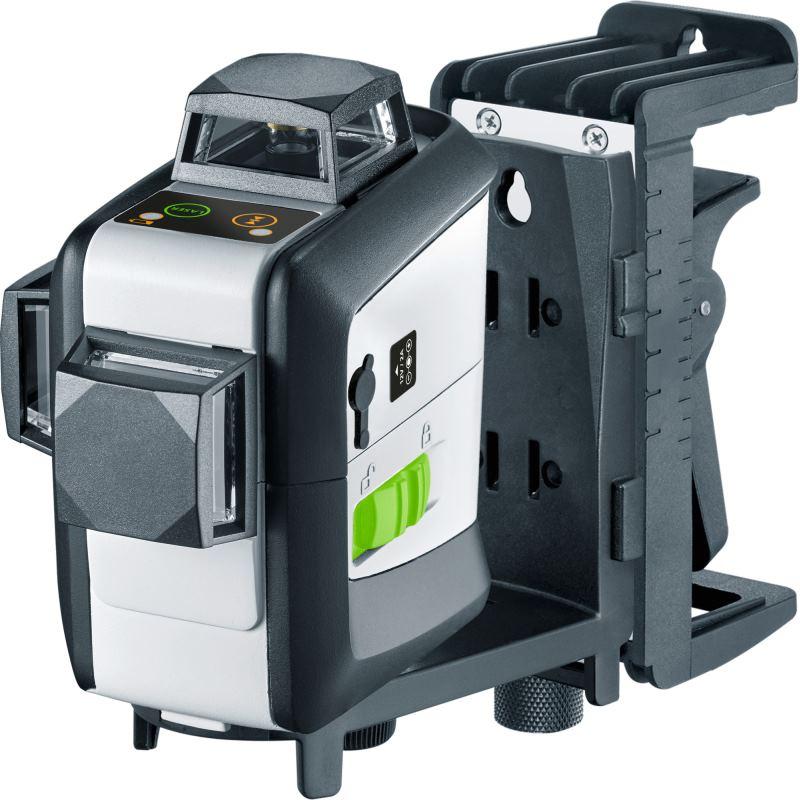 Linienlaser SuperPlane-Laser 3G Pro