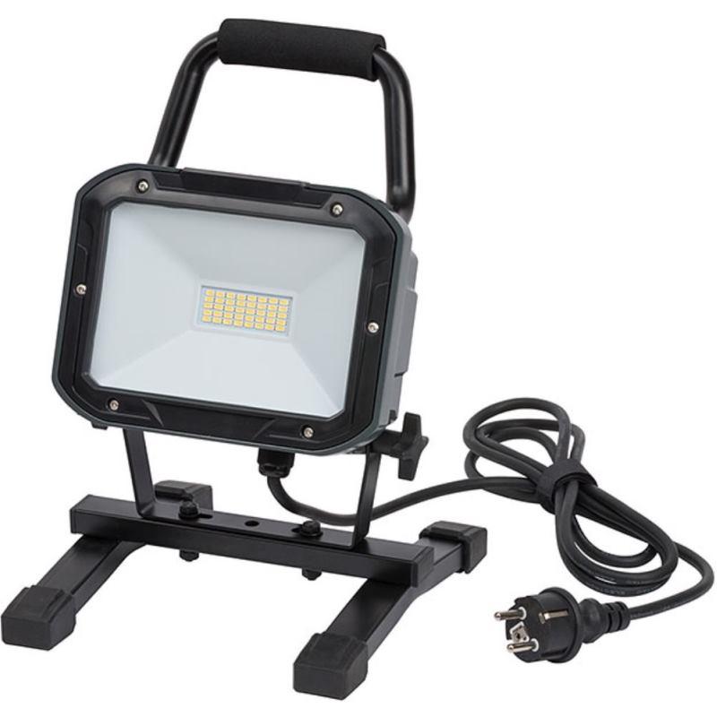 Mobile SMD-LED Leuchte ML DN 4006 S IP54