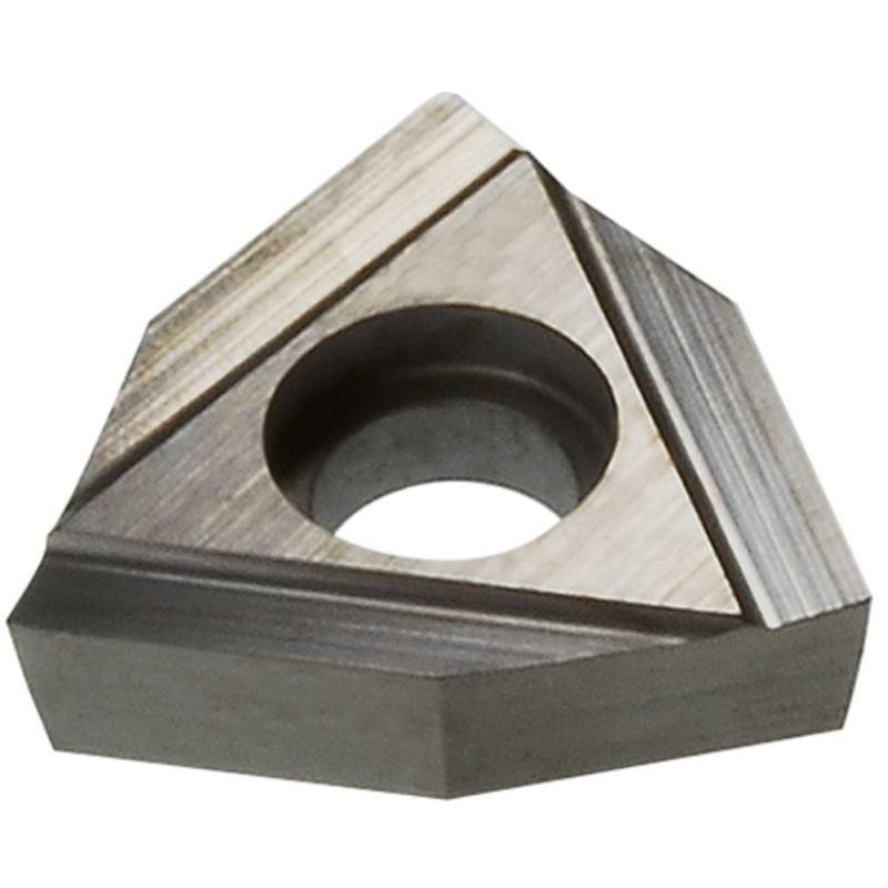 UNISIX Hartmetall Wendeschneidplatten W00 42360.0