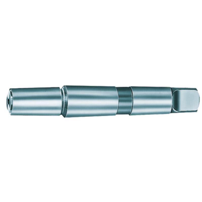 Kegeldorn DIN 238 B 16 MK 3