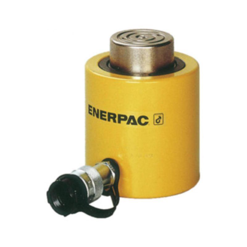 hydraulischer Kurzhubzylinder RCS 101