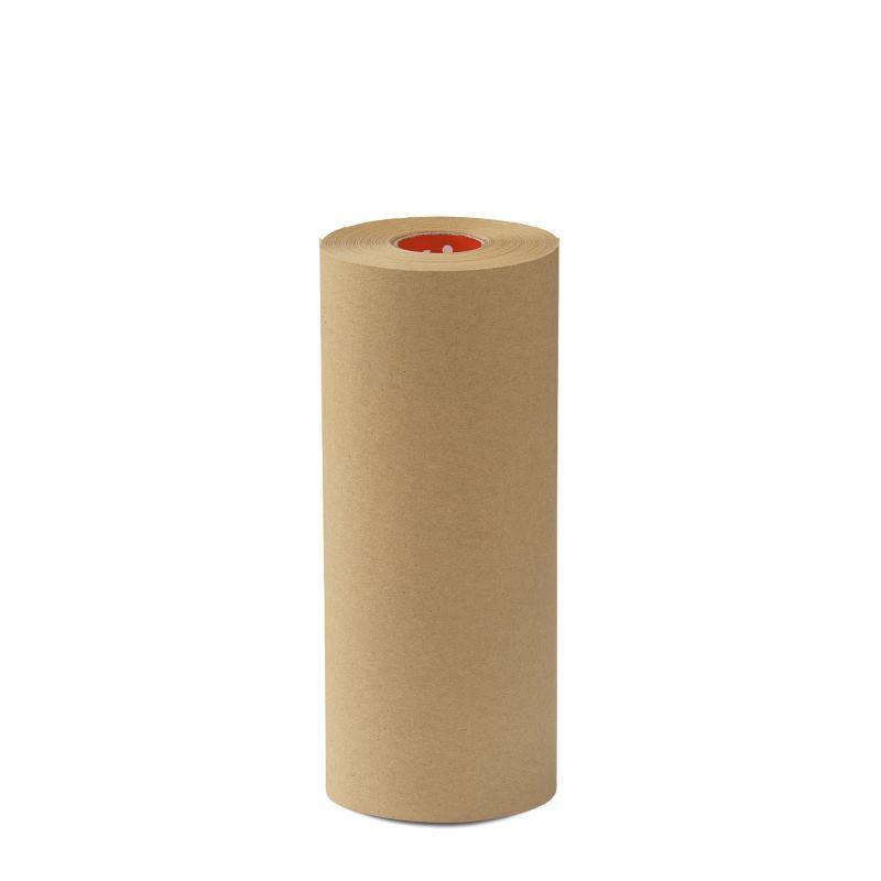150mm x 50m Abdeckpapier 50 g/m² 336-15