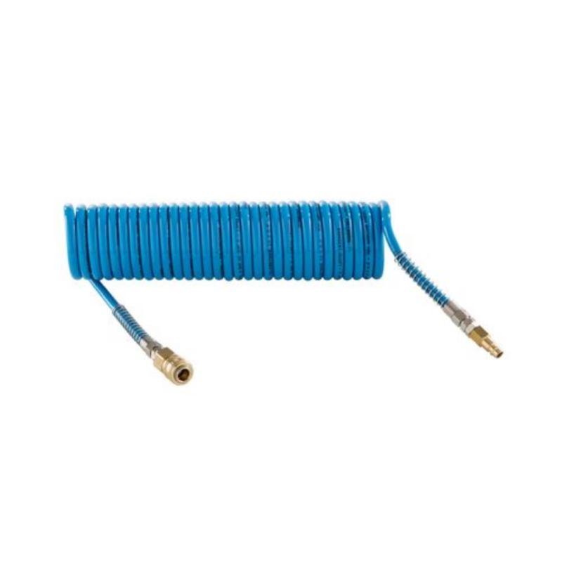 Spiralschlauch SSL-SK-PUR 10-6.5/7.5m