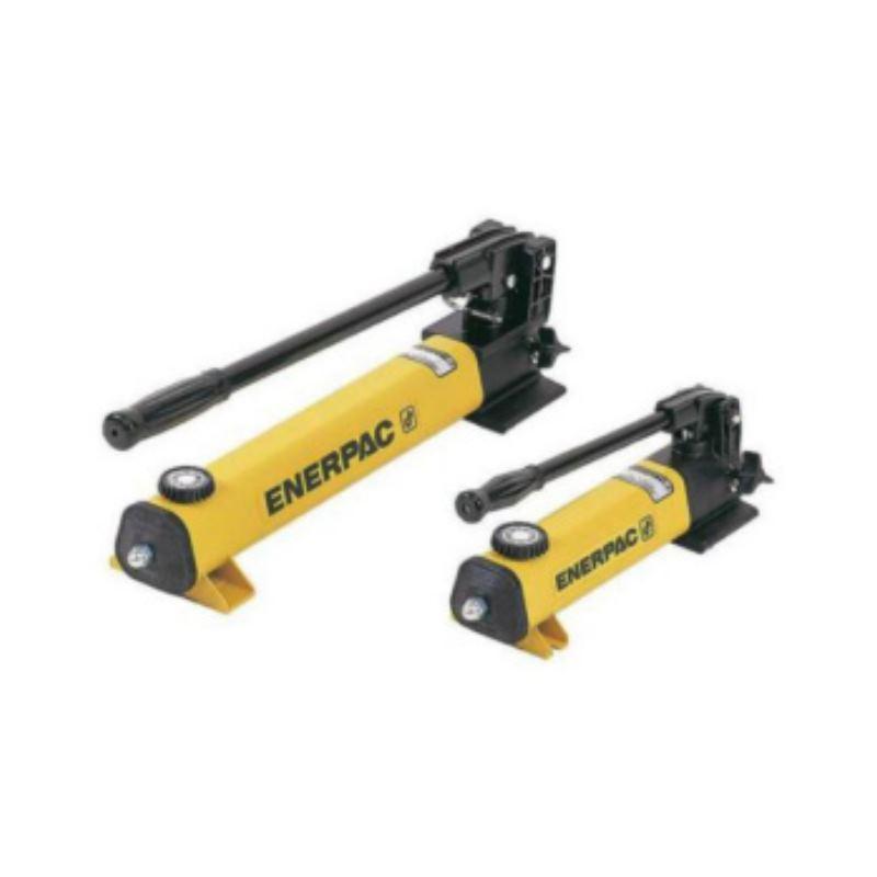 hydraulische Handpumpe P 18