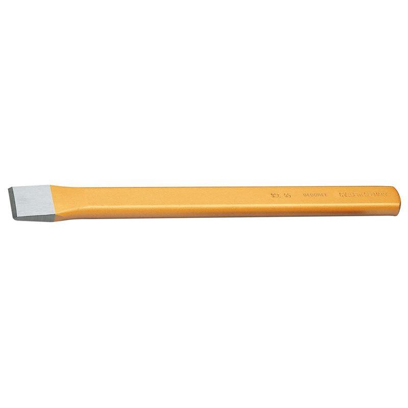Flachmeißel DIN 6453 250x25 mm