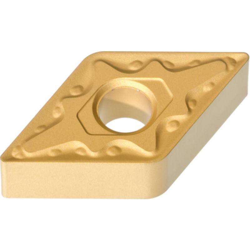 Hartmetall-Wendeschneidplatte DNMG 150604-MM HC752 0