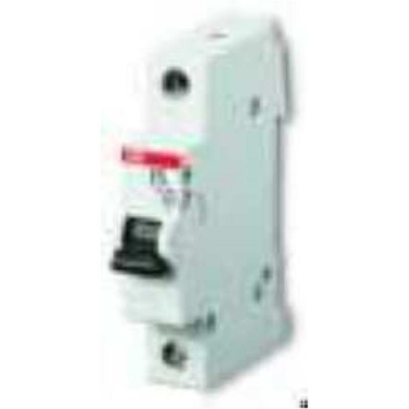 S201-B13 Compact Sicherungsautomat